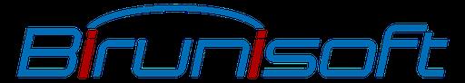 Birunisoft PLT
